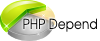 PHP Depend Logo